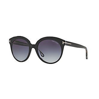 Monica Sunglasses FT0429