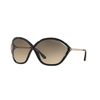 Bella 71 Sunglasses