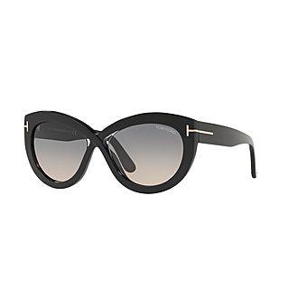 Diane Sunglasses 02 56