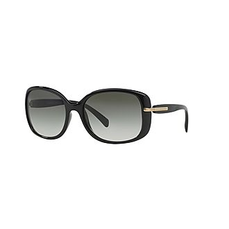 Rectangular Sunglasses PR 08OS