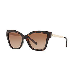 Barbados Sunglasses MK2072 56