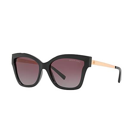 Square Sunglasses MK2072 56, ${color}