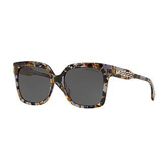 Cortina Square Sunglasses MK2082 55