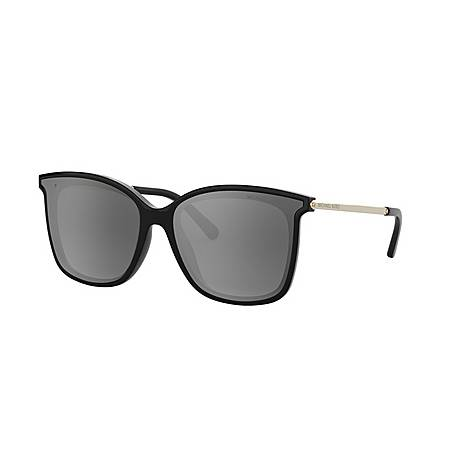 Zetmatt Square Sunglasses MK2079U 61, ${color}