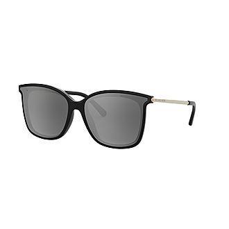 Zetmatt Square Sunglasses MK2079U 61