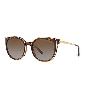 Harbour Sunglasses MK2089U