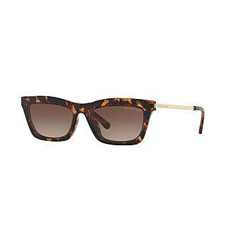 Stowe Sunglasses MK2087U