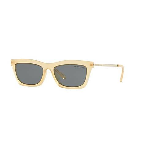 Stowe Sunglasses MK2087U, ${color}