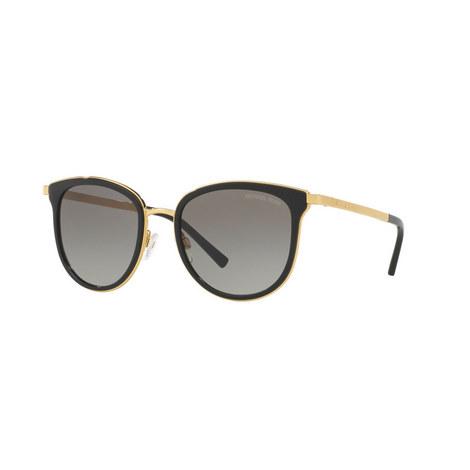 Adrianna Sunglasses MK1010, ${color}