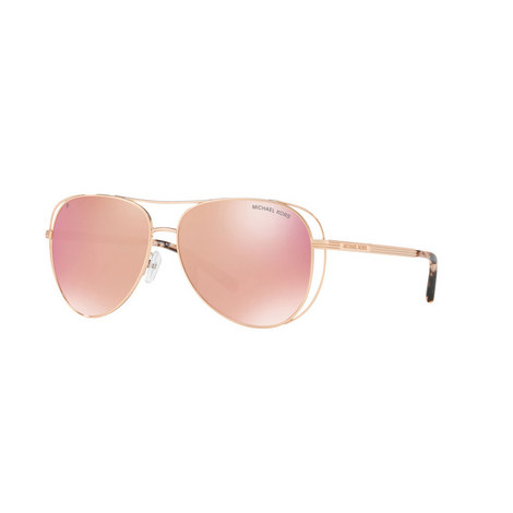 Aviator Sunglasses MK1024, ${color}