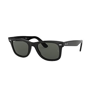 Original Wayfarer Sunglasses RB2140 54