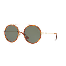Oval Sunglasses GG0061S 56