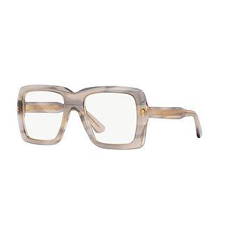 Square Sunglasses GG0366S