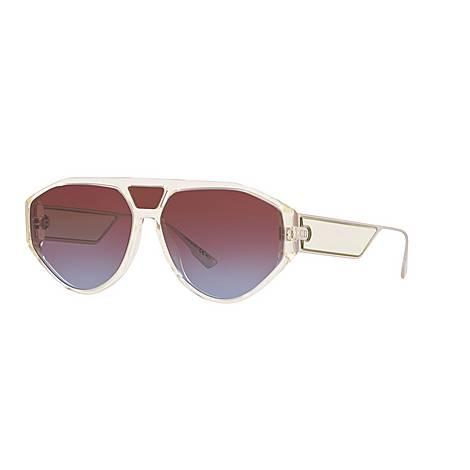 Diorclan1 Sunglasses, ${color}