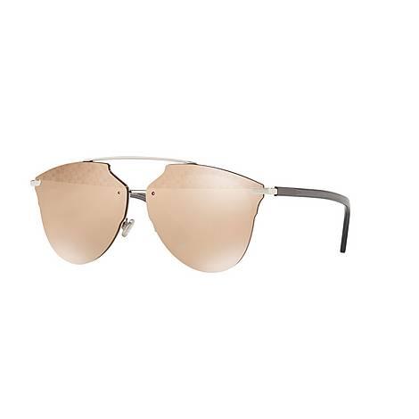 Phantos DiorReflectedP Sunglasses, ${color}