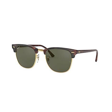 Square Sunglasses, ${color}