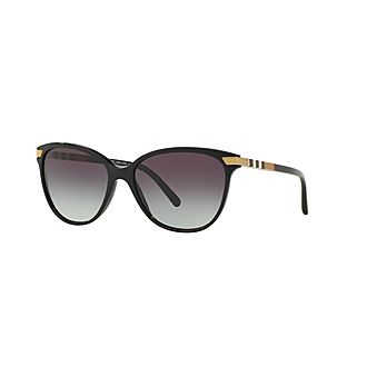 Cat Eye Sunglasses 0BE4216