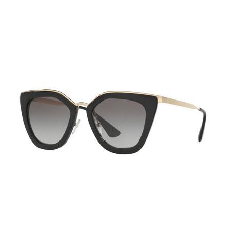 Cat Eye Sunglasses PR, ${color}