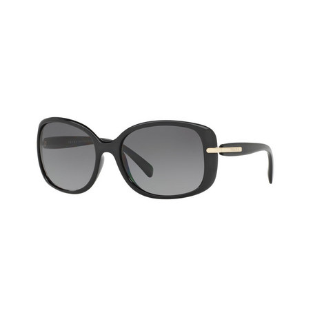 Rectangle Sunglasses Polar PR 08OS, ${color}
