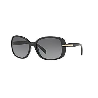 Rectangle Sunglasses Polar PR 08OS