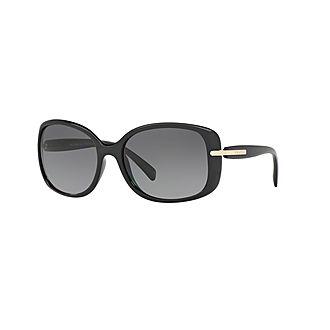 Rectangle Sunglasses Polar PR 08OS
