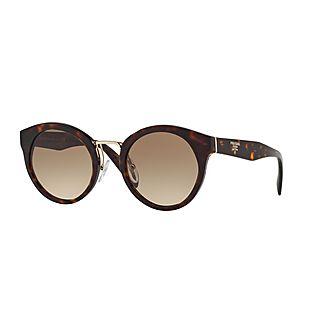 Phantos Sunglasses PR 05TS 53