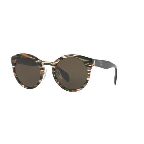 Phantos Sunglasses PR05TS 53, ${color}