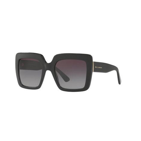 Square Sunglasses DG4310, ${color}