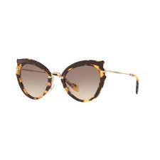 Cat Eye Sunglasses 05SS 52