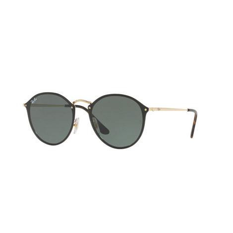 Phantos Sunglasses RB3574N 59, ${color}