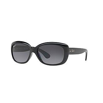Square Sunglasses RB4101 58