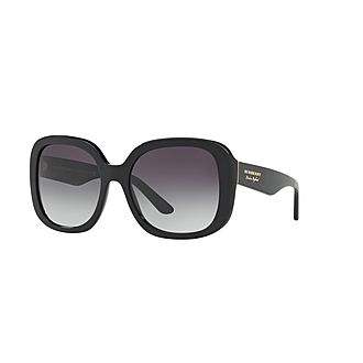 Square Sunglasses BE4259 56