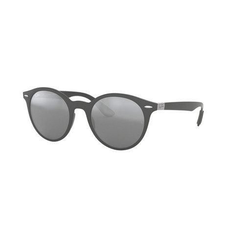 Phantos Sunglasses RB4296 51, ${color}