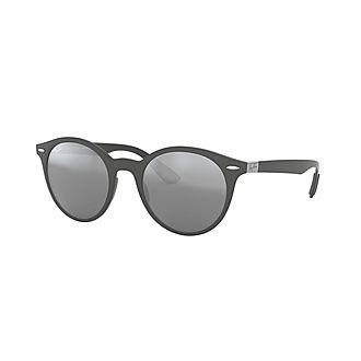Phantos Sunglasses RB4296 51