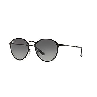 Phantos Sunglasses RB3574N 59