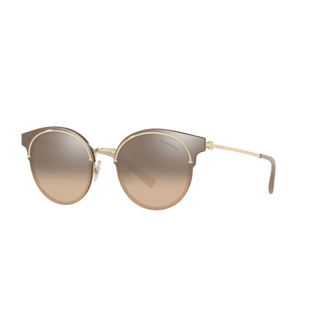 Round Sunglasses TF3061, ${color}