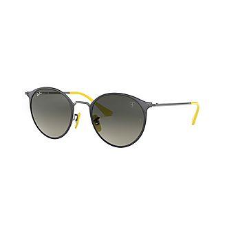 Phantos Sunglasses RB3602M