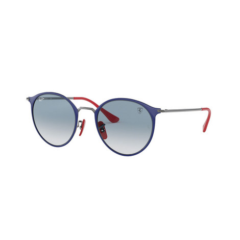Phantos Sunglasses RB3602M, ${color}
