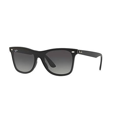 Square Sunglasses RB4440N 41, ${color}