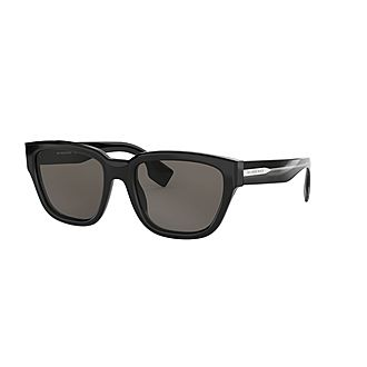 Square Sunglasses BE4277 54