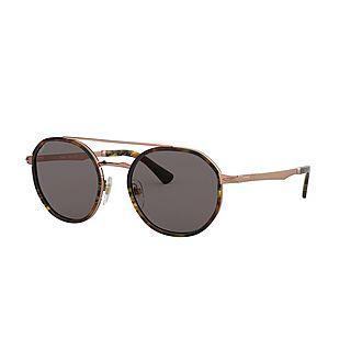 Phantos Sunglasses PO2456S 53