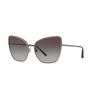 a5d63db725c0 Dolce & Gabbana | Clothing, Shoes, & Accessories | Brown Thomas