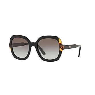 Square Heritage Sunglasses