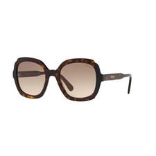Square Heritage Sunglasses