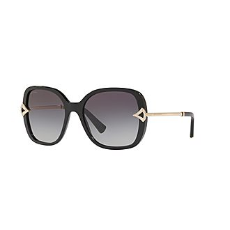 Square Sunglasses BV8217B