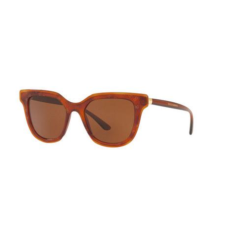 Phantos Sunglasses 0DG4362, ${color}