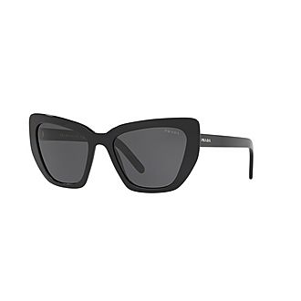 Cat Eye Sunglasses PR 08VS