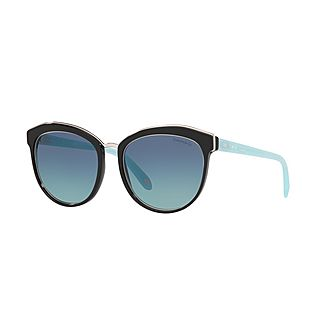 Phantos Sunglasses TF4146 56