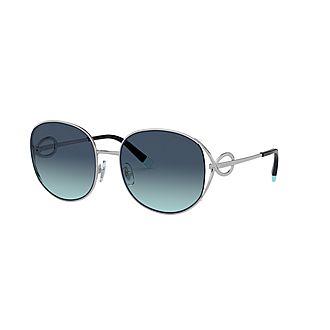Pillow Sunglasses TF3065 56