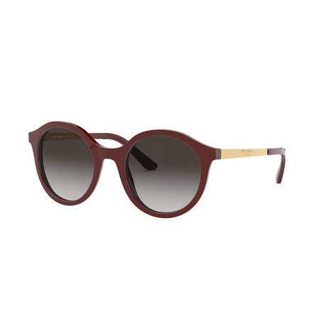 Phantos Sunglasses 0DG4358, ${color}